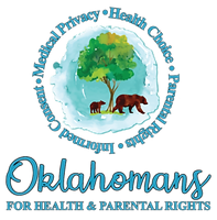 Oklahomans for Health and Parental Right