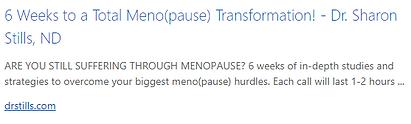 Menopause transformation written.PNG
