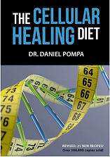 Cellular Healing book.PNG