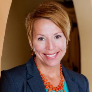Dr. Nasha Winters