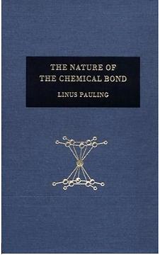 Linus Carl Pauling 7.png