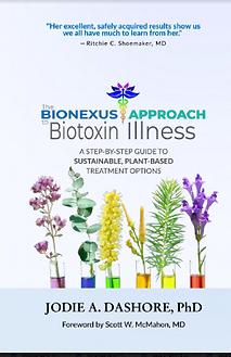 Biotoxin Illness.PNG