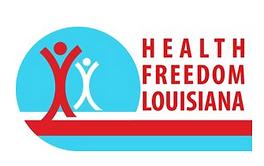 Health Freedom Louisianna.PNG