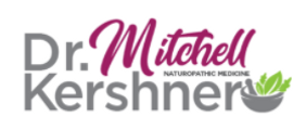 Dr. Mitchell Kershner website.PNG