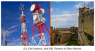 5G towers.PNG