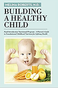 Building a Healthy Child.PNG
