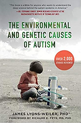 Dr James Lyons weiler Autism.PNG