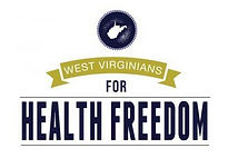 West Virginians for Health Freedom.PNG