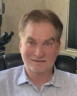 Dr. James Odell Headshot.png