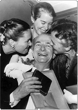 Linus Carl Pauling 14.png