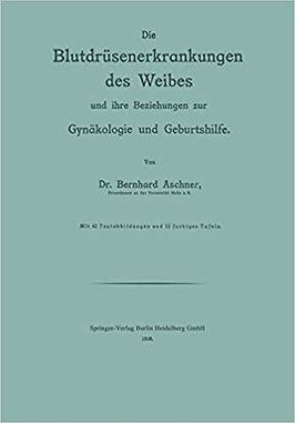 Bermard Aschner book.jpg