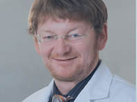 Dr. Ralph Oettmeier