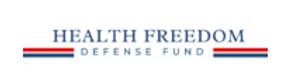 Health Freedom Defense Fund.PNG