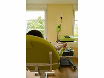 Alpstein Clinic Dentistry.jpeg