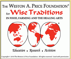 Weston A. Price.PNG