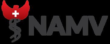 NAMV2.png