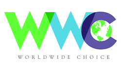 Worldwide Choice.PNG