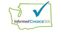 Informed Choic WA.jpg