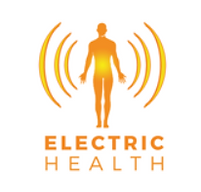 Electric Health.PNG
