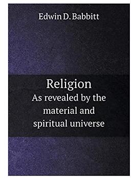 Babbitt - Religion