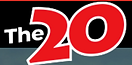 The20Store logo