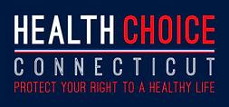 Health Choice CT.PNG