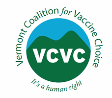 Vermont Coalition for accine Choice.png