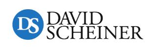 David Scheiner