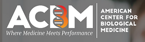 ACBM new logo