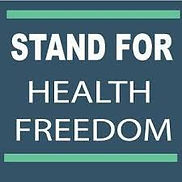 Stand For Health Freedom.jpg