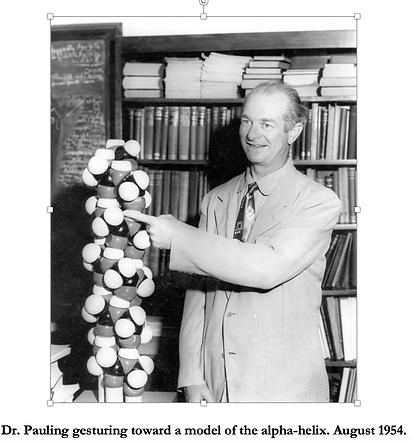 Linus Carl Pauling 12.png