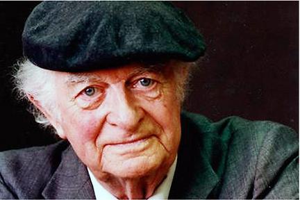 Linus Carl Pauling 19.png