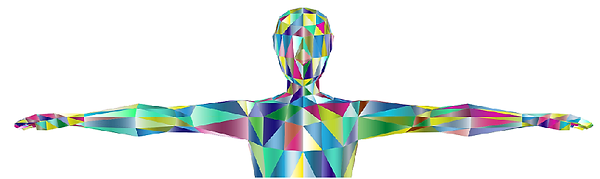 BRMI Humanoid without logo.png
