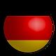 German-Flag-Sphere.png