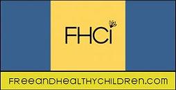 FHCI logo.jpg