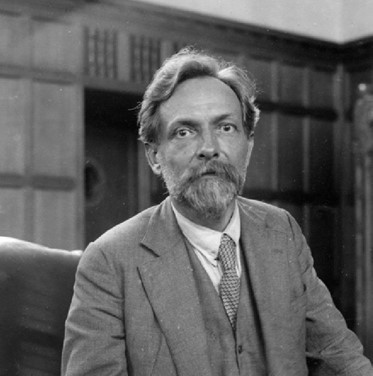 Günther  Enderlein