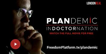 Plandemic Indoctrination.png