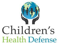 Children's Health Defense.jpg