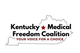 Kentucky Medical Freedom Coalition.jpeg