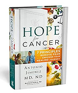 Hope 4 Cancer Book.PNG