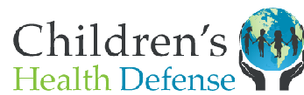 Children's Health Defnse small.png