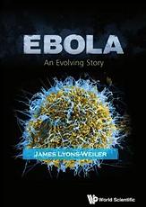 Dr Jack ebola.PNG