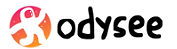 Odysee.PNG
