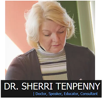 Dr. Sherry Tenpenny.png
