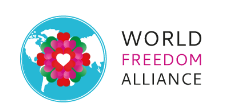 World Freedom Alliance.PNG
