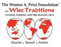 Weston Price Logo.jpg