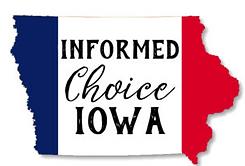Informed Choice Iowa.PNG