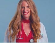 Dr. Sharon Stills.png