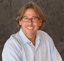 DavidScheiner