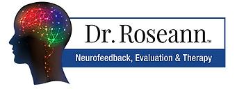 Roseann Website.png